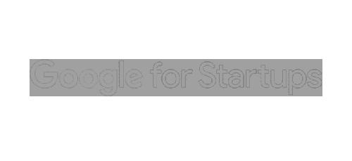 Logo_for_Google_for_Startups_page_grises