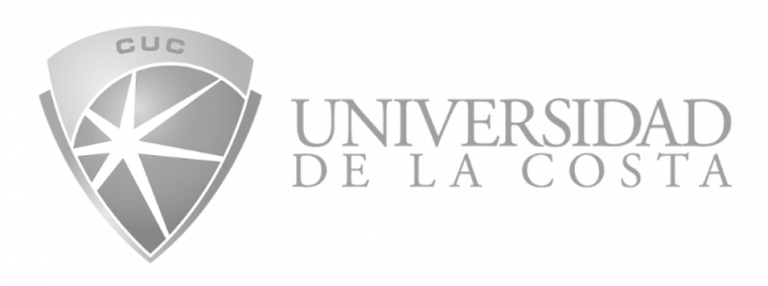 Logo CUC grises