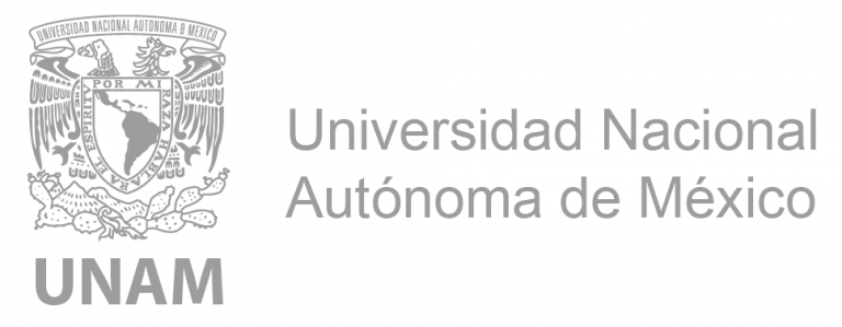 logo_UNAM final ok-01