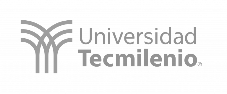 Logo-Tecmilenio-gris