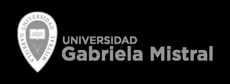 Universidad-UGM-gris